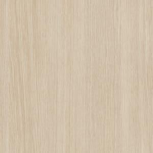 4208-white-oak_renk