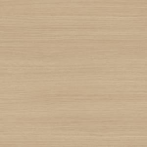 4377-tco-light-oak_renk