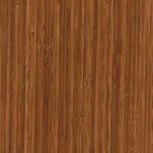 4514-bambu_renk