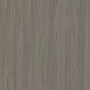 4521-grey-pine_renk