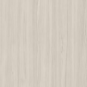 4522-white-pine_renk