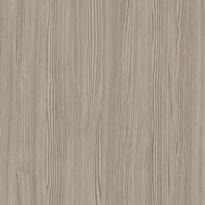 4523-patina-pine_renk