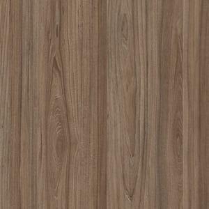 4584-brown-swisselm_renk