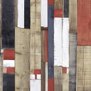 4604-redden-wood_renk