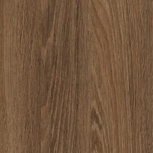 4605-golden-oak_renk
