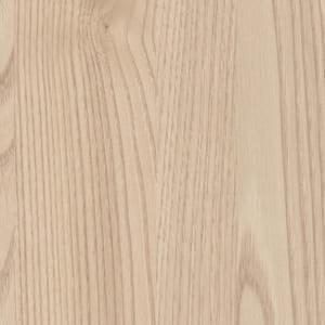 4609-light-lennox-oak_renk