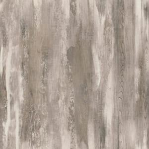4621-iceland-oak-1-new_renk