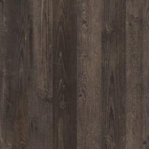 4623-outdoor-pine-new_renk