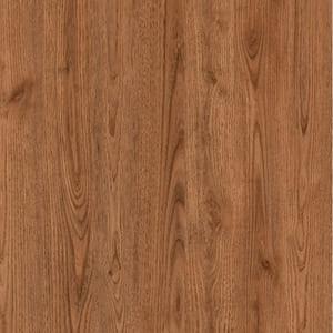 4626-australia-chestnut-new_renk