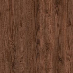 4627-europe-chestnut-new_renk