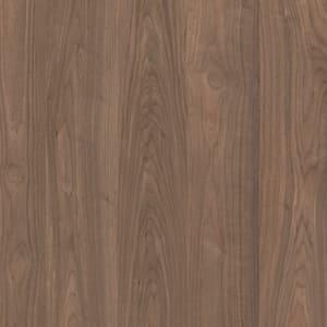 4654-brown-walnut-new_renk