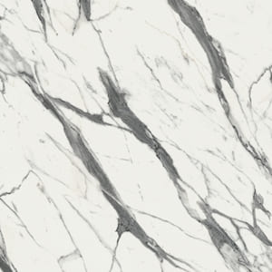 5657-afyon-marble_renk