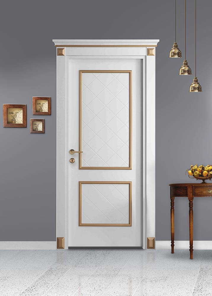 Lacquered-Doors-dd001