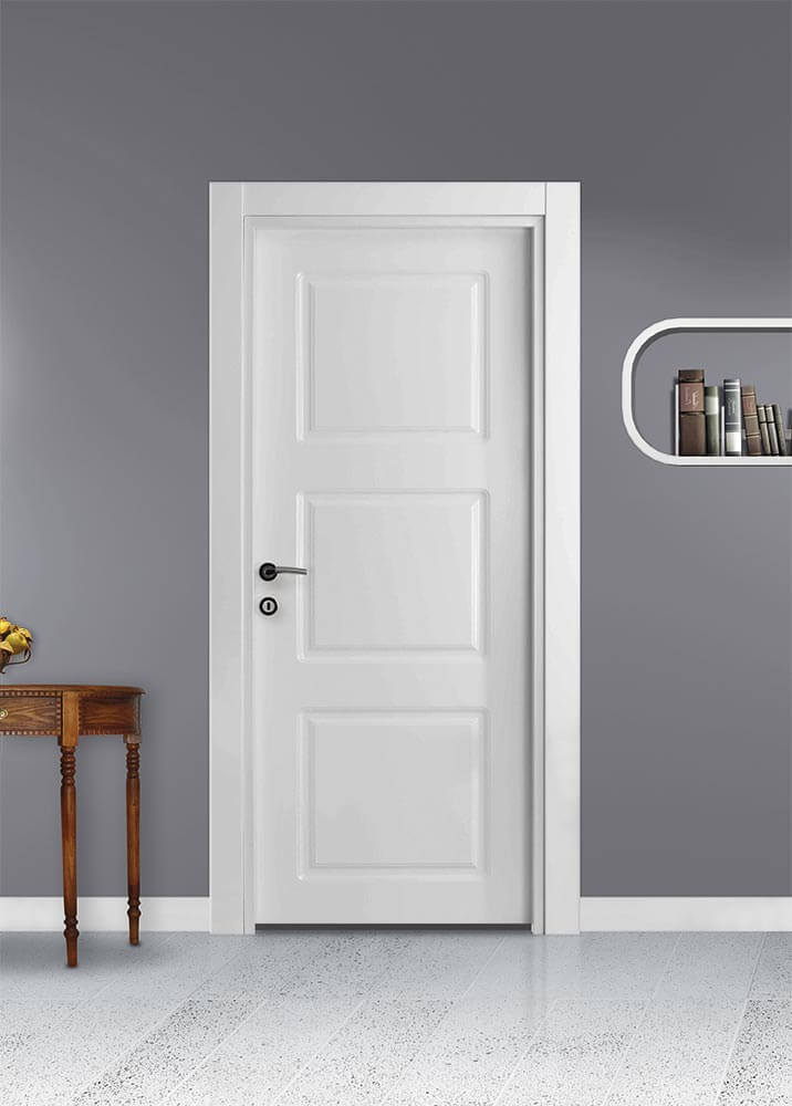 Lacquered-Doors-dd002