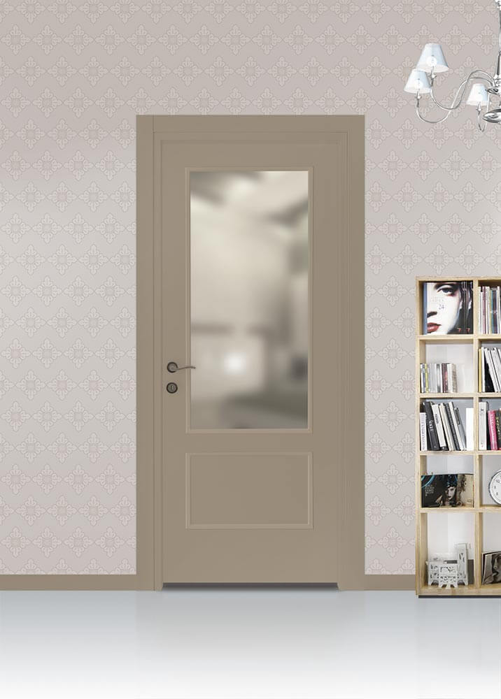Lacquered-Doors-dd003