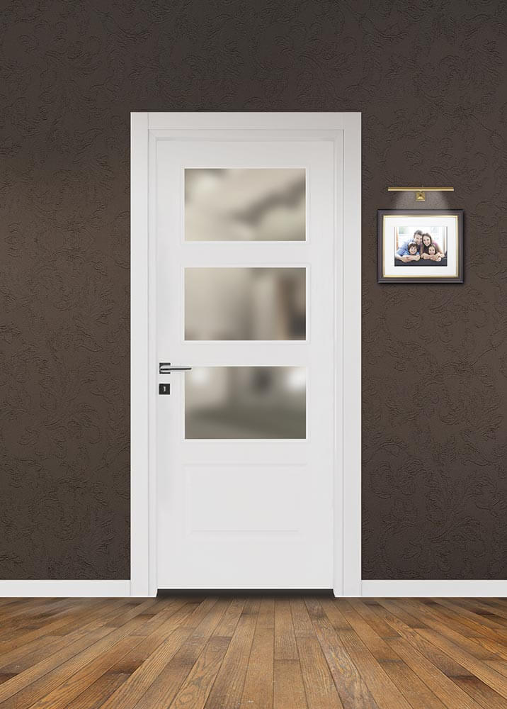 Lacquered-Doors-dd015