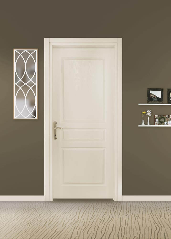 Lacquered-Doors-dd017