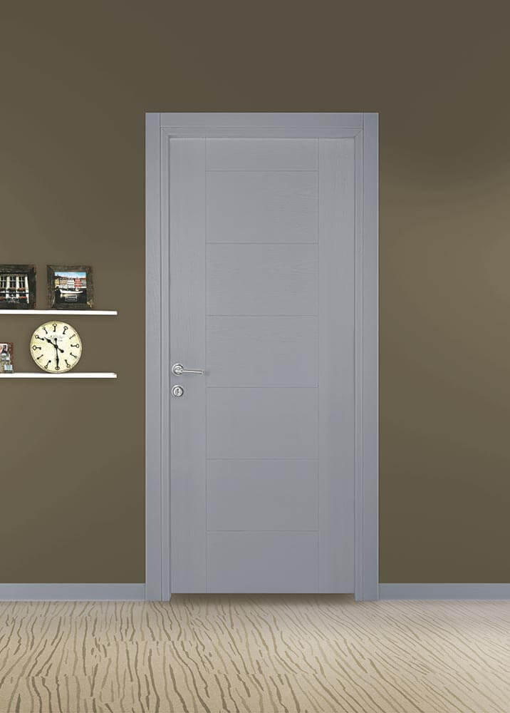 Lacquered-Doors-dd018
