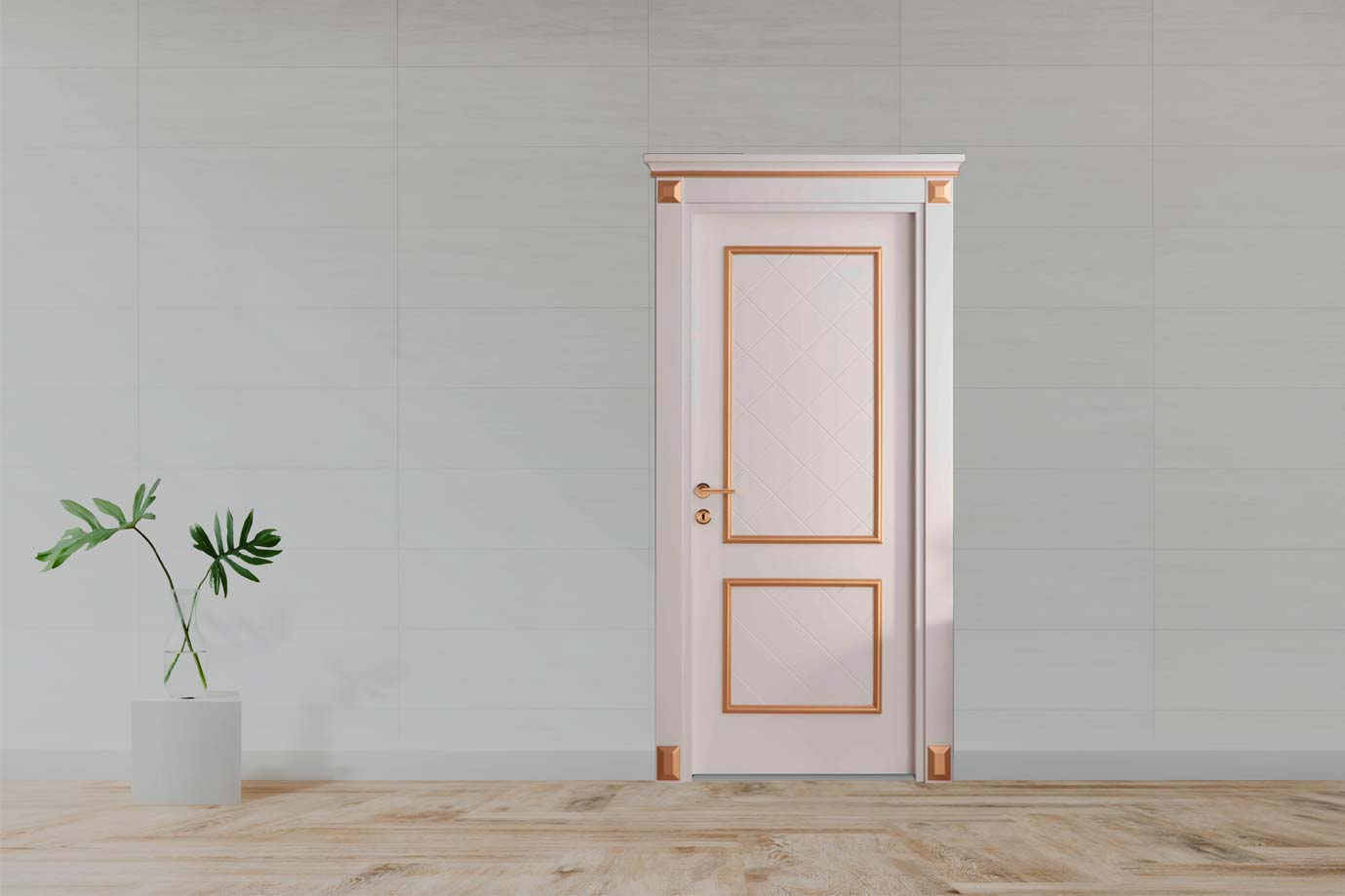 Lacquered-door-cover-intro