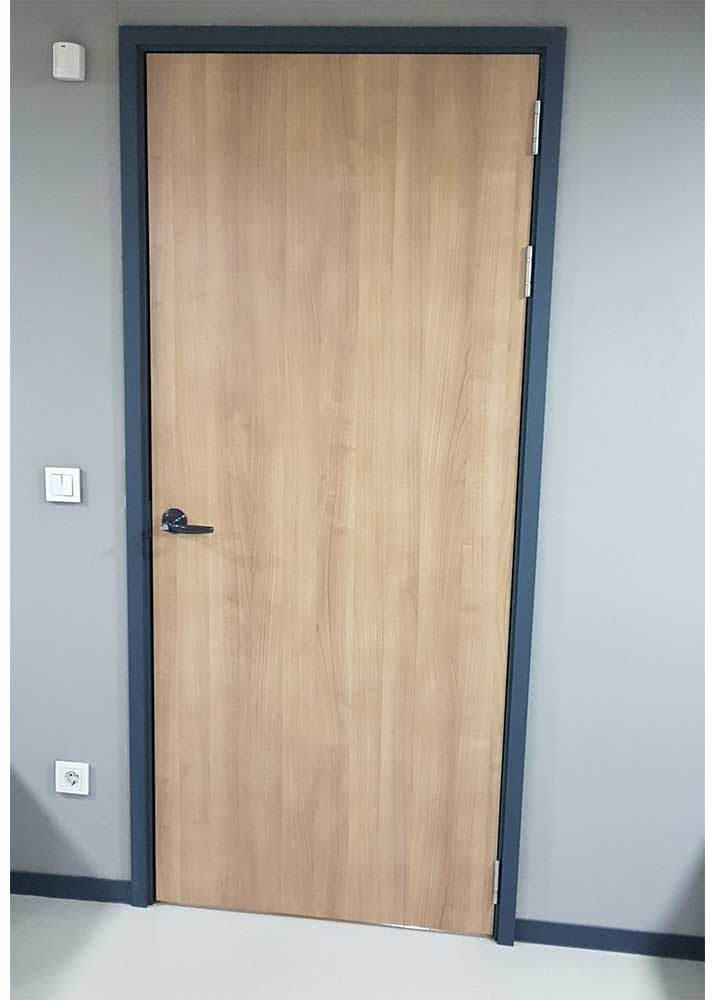 Laminated-Doors-dd031