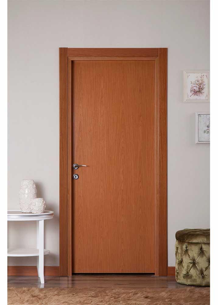 Laminated-Doors-dd032