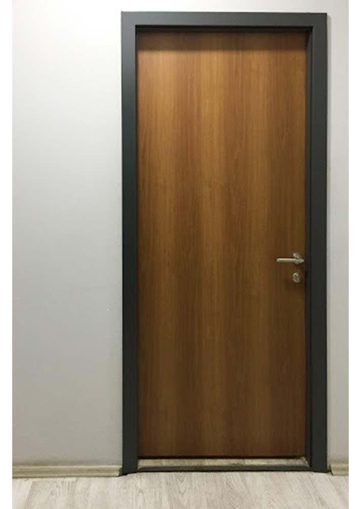 Laminated-Doors-dd033