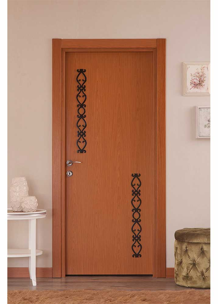 Laminated-Doors-dd035