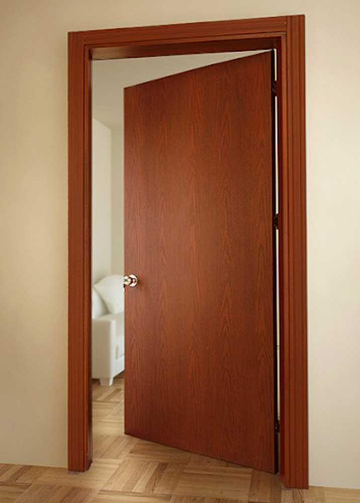 Laminated-Doors-dd036
