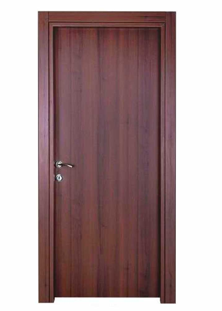 Laminated-Doors-dd038