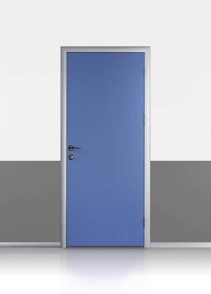 Laminated-Doors-dd019