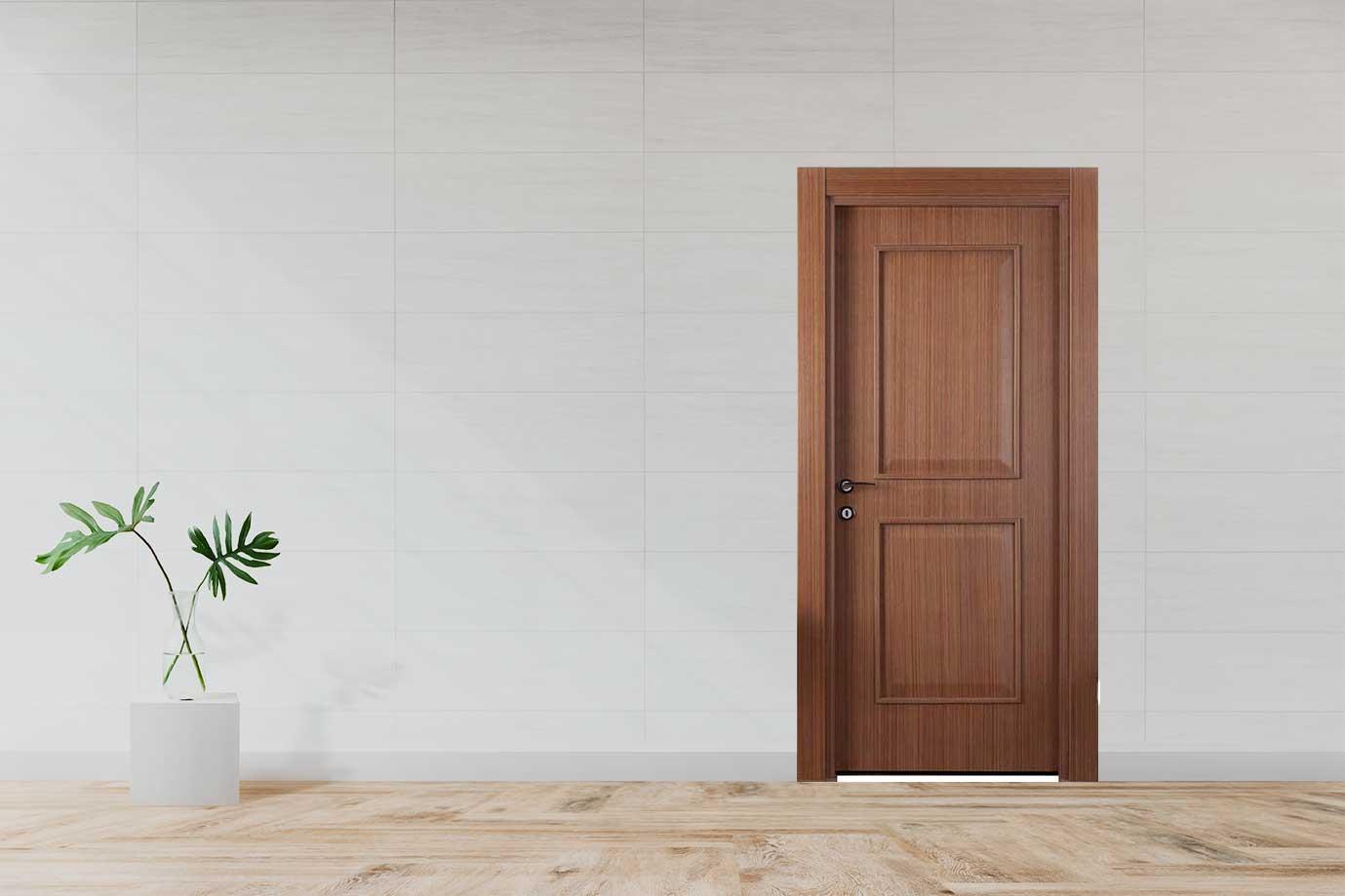 solid_door_cover_intro
