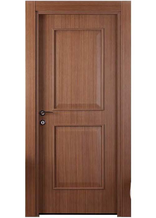 solid_wood_doors_sd0002