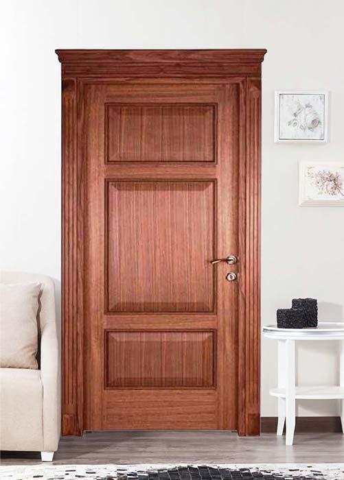 solid_wood_doors_sd0003