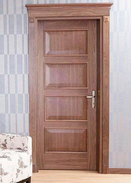 solid_wood_doors_sd0005