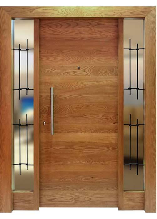 solid_wood_doors_sd0006