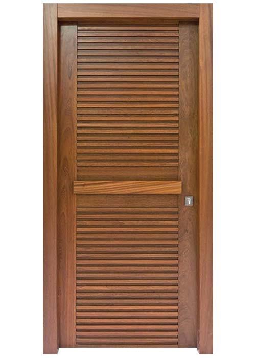 solid_wood_doors_sd0007