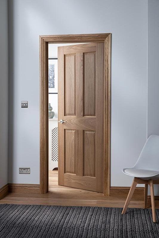 wood-veneered-doors