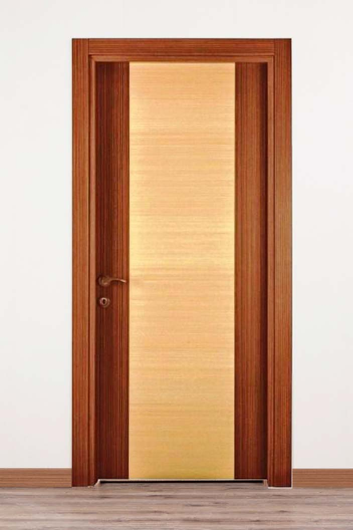 Laminated Doors pack