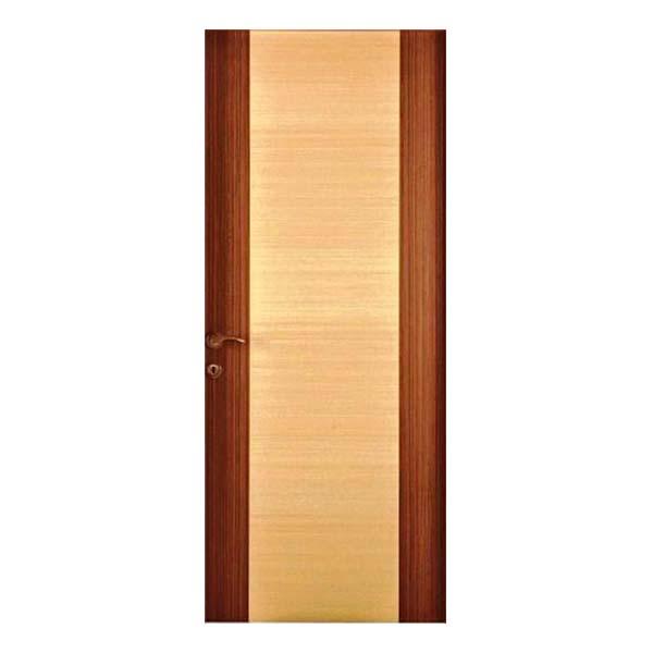 Laminated-Doors-pack1